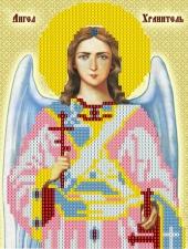 """Набор алмазной мозаики """"Ангел-Хранитель"""""""