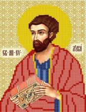 """Набор алмазной мозаики """"Апостол Лука"""""""