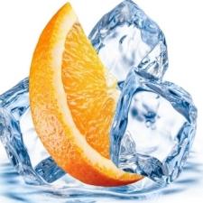 """Набор алмазной вышивки """"Апельсин"""""""